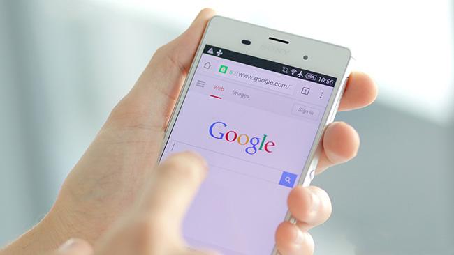 googlePlayServices-google.jpg