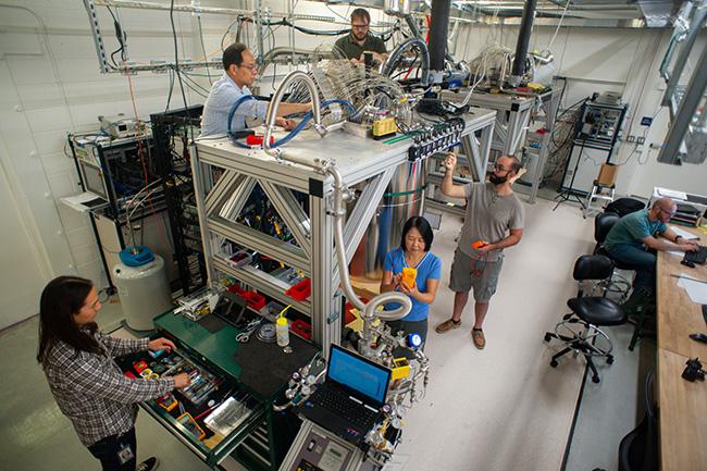 google-quantum-team.jpg