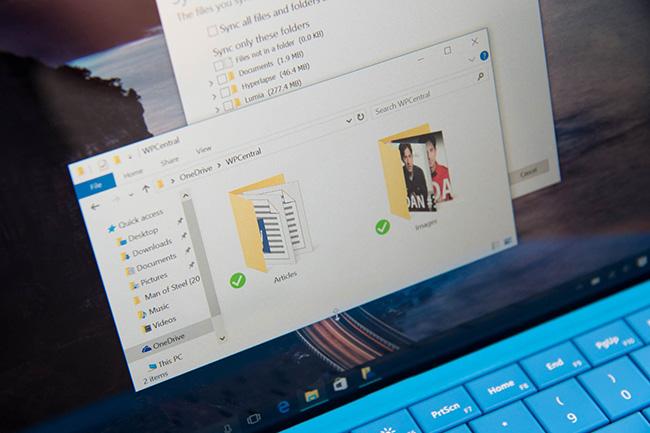 onedrive-windows-10-folder.jpg