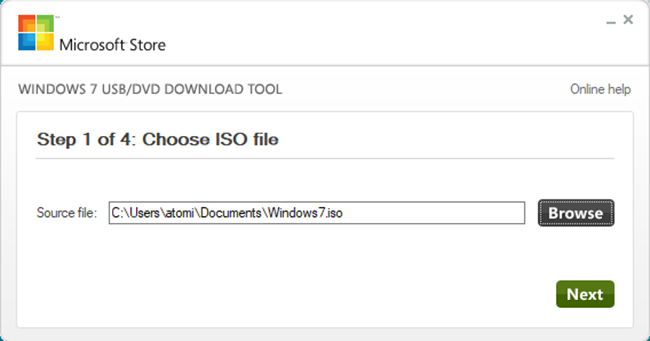 muo-windows-w7-usb-installer.png
