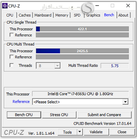 cpu-z-benchmark.PNG