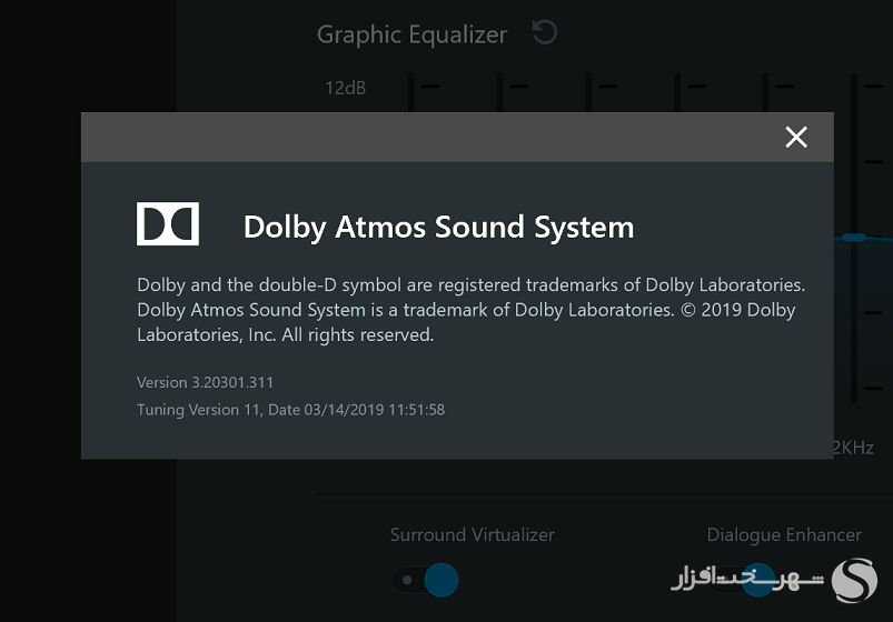 dolby-4.PNG