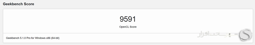 geekbench-mx250-opencl.PNG