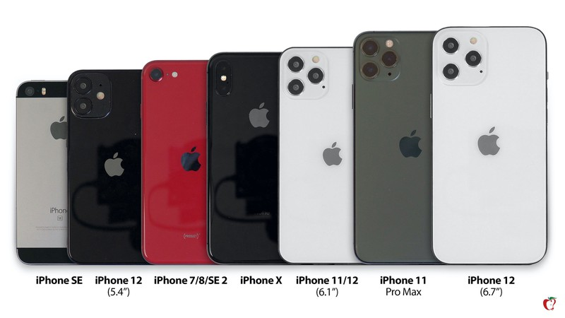 iphone-12-compared-c.jpg