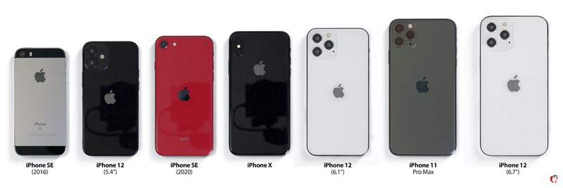 iphone-12-lineup-wide-small.jpg