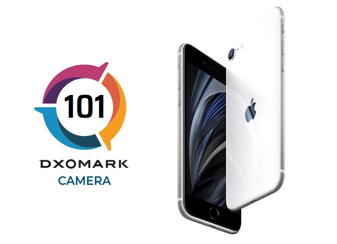 iphonese2020-1.jpg