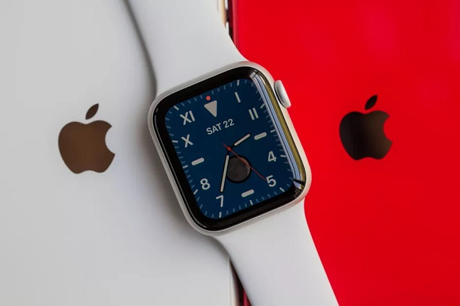 watch6.jpg