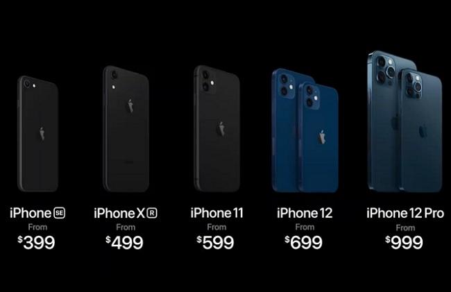 iphone-old.jpg