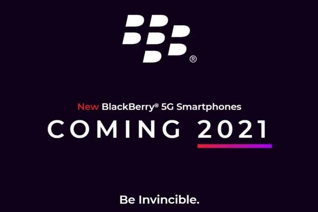 blackberry-1.jpg