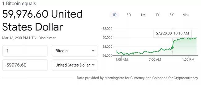 bitcoin-1.jpg