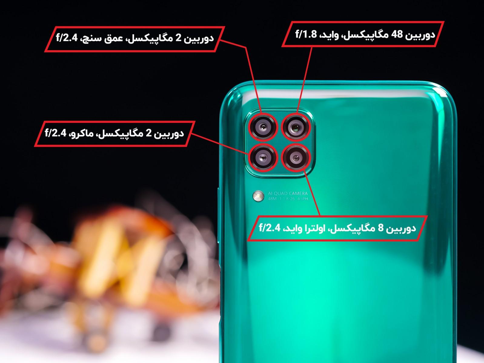 camera-back-cnv.jpg