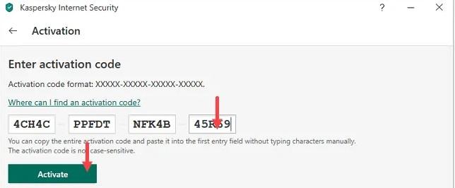 Kaspersky-Internet-Security-License-Key.jpg