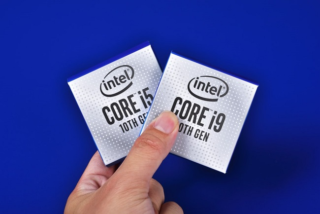 Intel-Core-i9-10900K-and-Core-i5-10600K-review-kit-Xfastest-4.jpg