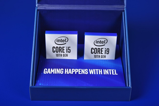 Intel-Core-i9-10900K-and-Core-i5-10600K-review-kit-Xfastest-5.jpg