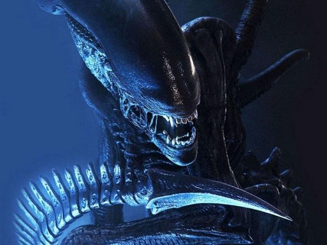 OPN-Alien-movie-1572693530021_16e2bd6d5a6_large.jpg