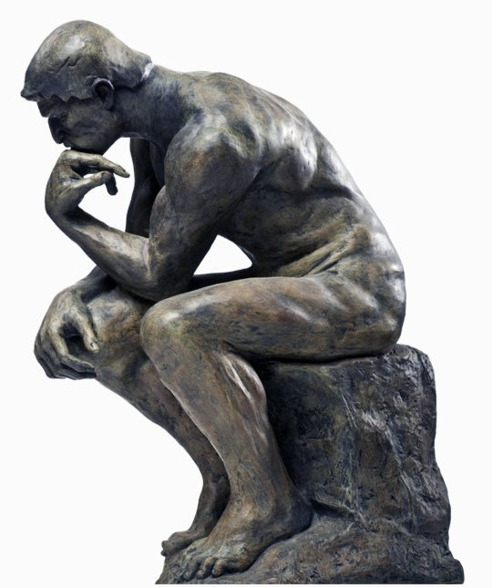 64-647251_human-operating-system-thinking-man-thinking-statue-png.jpg