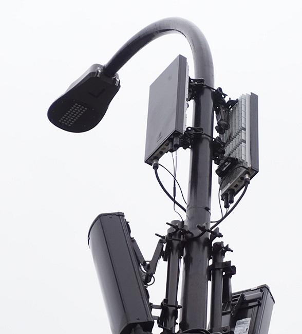 5G-antenna-cell-site.jpg
