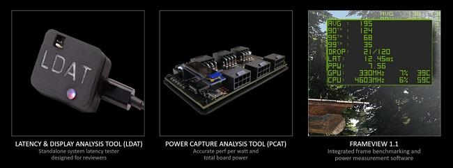 nvidia-reviewer-toolkit-1200x448.jpg