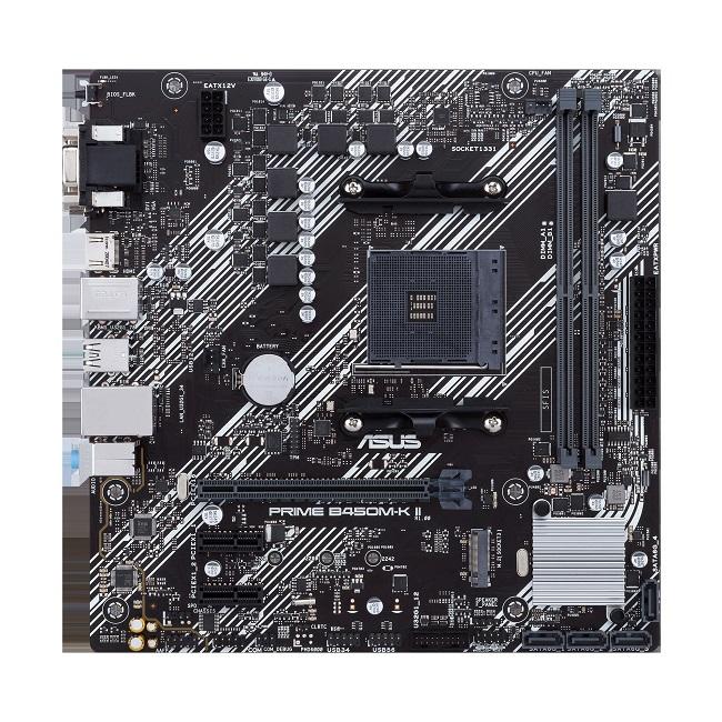 ASUS Prime B450M-K II_01_compressed.jpg