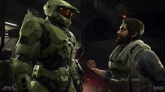بازیهای انحصاری Xbox بر روی استیم هم عرضه می شود