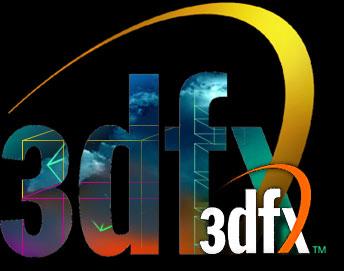 3dfx_logo.jpg