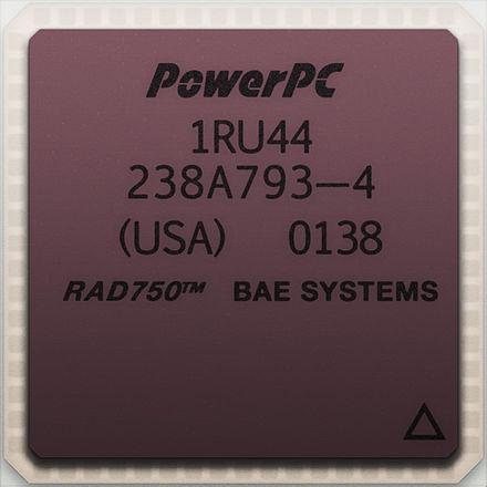 440px-RAD750.jpg