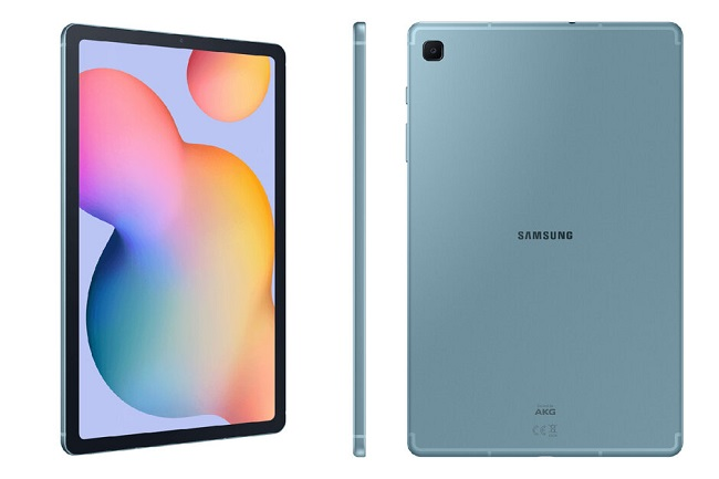 Samsung-Galaxy-Tab-S6-Lite-specs-leak-alongside-press-renders.jpg