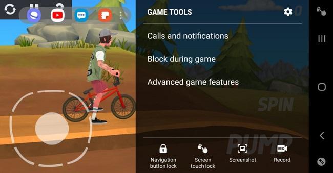 samsung-game-tools-3.jpg