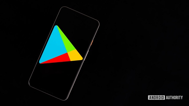 Google-Play-Store-on-smartphone-stock-photo-2-1200x675.jpg