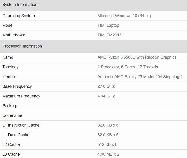 AMD-Ryzen-5-5500U-Specifications.png