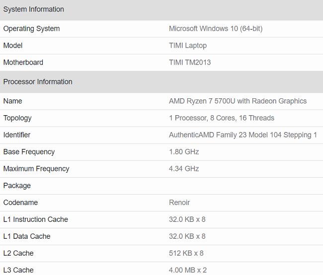 AMD-Ryzen-7-5700U-Specifications.png