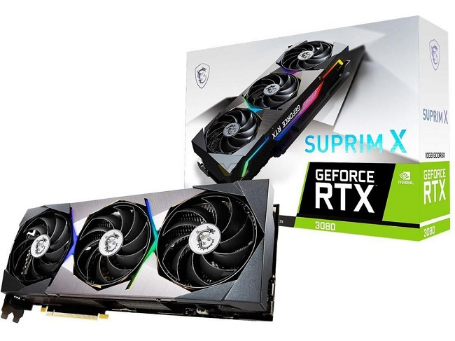 MSI-GeForce-RTX-3080-10GB-SUPRIM-X.jpg