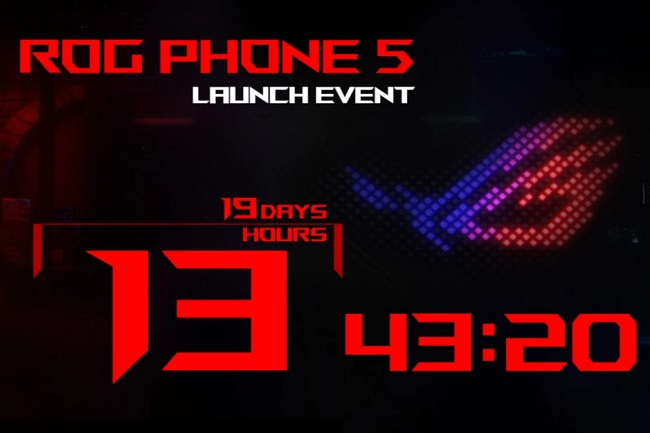Asus-ROG-Phone-5-to-be-officially-unveiled-in-March.jpg