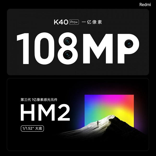 K40-6.jpg