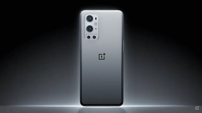 OnePlus-9-2.jpg