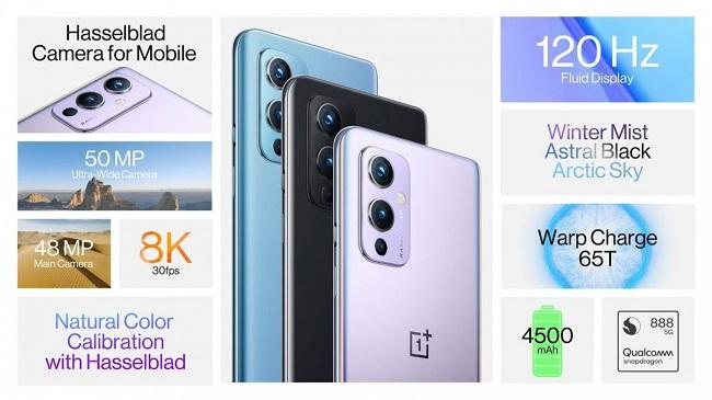 OnePlus-9-5.jpg