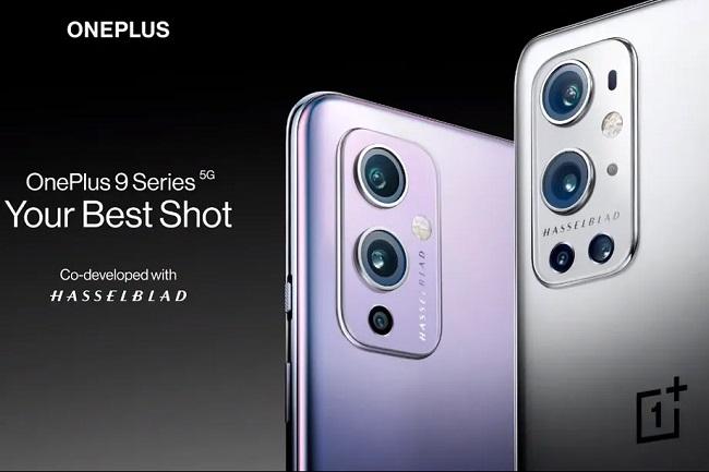OnePlus-9-6.jpg