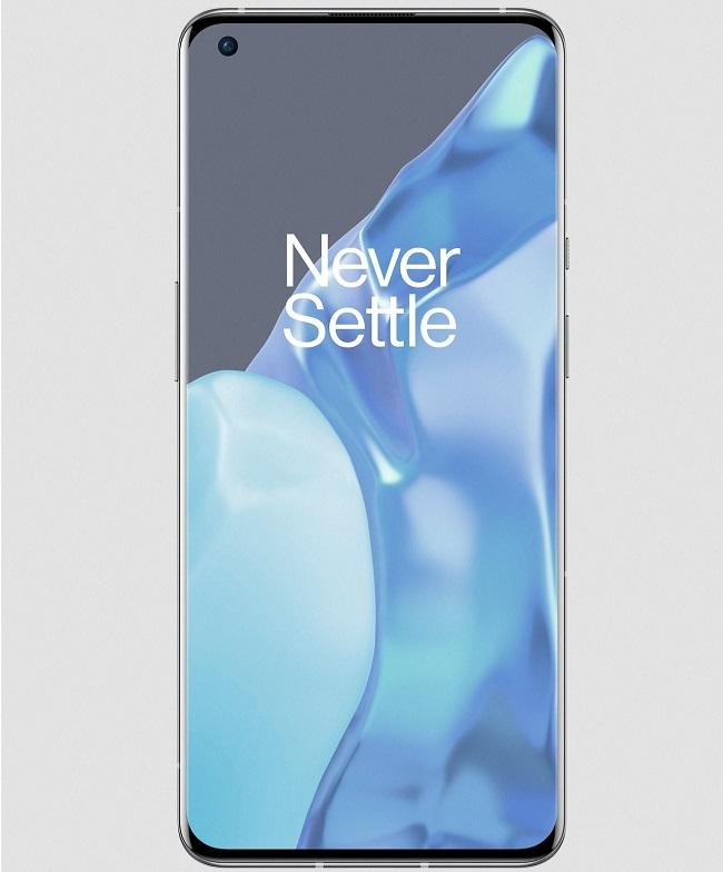 OnePlus-9-8.jpg