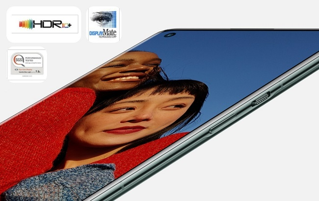 OnePlus-9-9.jpg