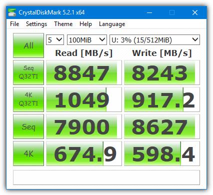 1111-RAM-1.png