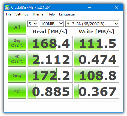 1111-RAM-2.png