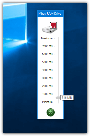 1111-RAM-4.png