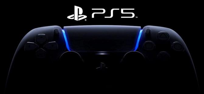 [تصویر:  PS5-GA-2.jpg]