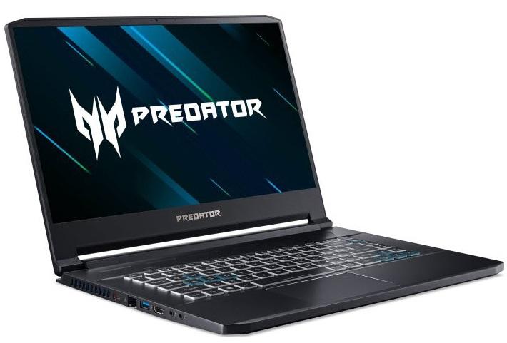 Predator-T-2.jpg