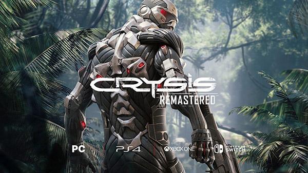 crysis-02.jpg