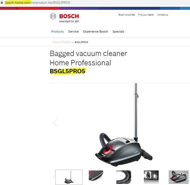 BOCH-FA-1.jpg