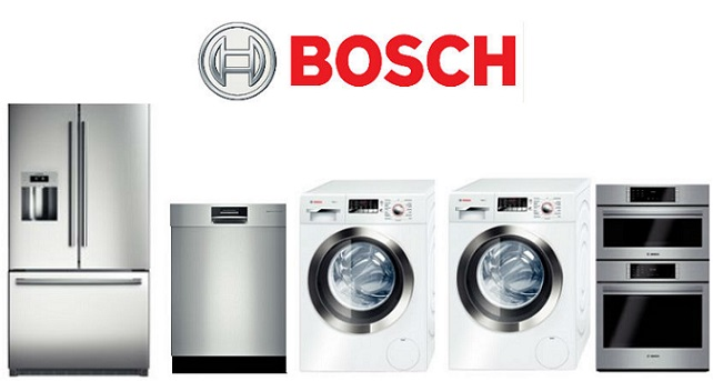 Bosch-Appliance.jpg
