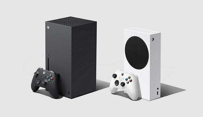 XboxSeriesXandS.jpg