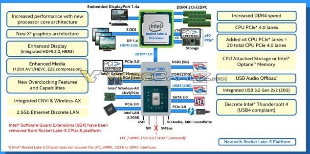 Intel-11th-2.jpg