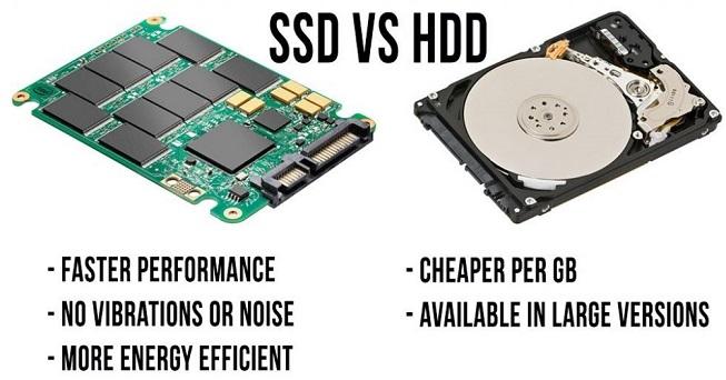 ssd-vs-2.jpg